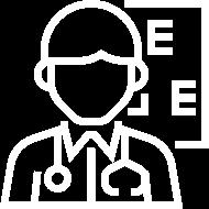 icono-diagnostico