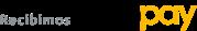 webpay-fondo-gris