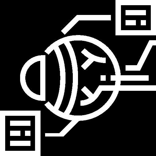 icono-laser