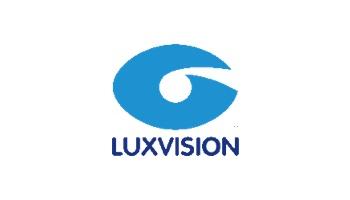 luxvsion