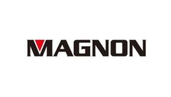 magnon